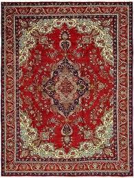 persian rugs main image of rug persian rugs canada