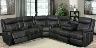 raymour flanigan recliner chairs recliners power chair sofas reclining sectional sofa lift and