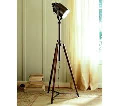 industrial style floor lamps spotlight lamp tripod uk share your for industrial looking floor lamps