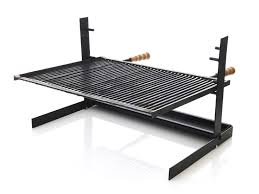 bella cucina originale tuscan grill is ideal for outdoor cooking taking to the beach