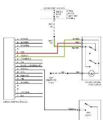 2002 ford taurus headlight wiring diagram wiring diagrams image ford taurus radio wiring diagram speaker librariesrhw53mosteinde 2002 ford taurus headlight wiring diagram at gmaili