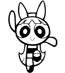 These teen pictures are online coloring pages that can be colored with color gradients and patterns. Top 15 Free Printable Powerpuff Girls Coloring Pages Online