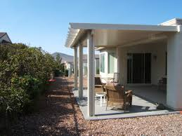 solid wood patio covers. Elitewood Aluminum Patio Covers Aytsaid Amazing Home Ideas Solid Wood Y