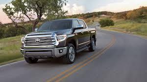 2018 Toyota Tundra For Sale serving Goldsboro, NC