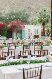 15 Best Of Cheap Outdoor Wedding Venues In Southern California