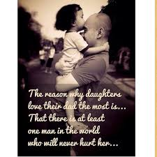 Father And Daughter Quotes Enchanting Dad And Daughter Quotes Loving Father And Daughter Quotes Images