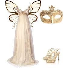 diy masquerade costume ideas clublilobal com