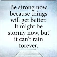 Quotes On Being Strong Fascinating Inspirational Quotes Being Strong 48 Terrific Great Quotes About