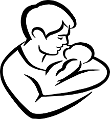 picture free stock children drawing clipart at getdrawings