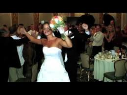 39 best wedding entertainment images on pinterest wedding Wedding Entertainment Ideas America keith christopher entertainment wedding demo keith christopher entertainment, chicago's leading dj company for weddings Fun Wedding Entertainment