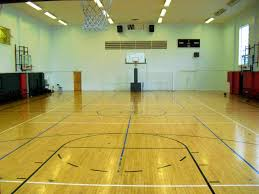 outdoor basketball court flooring cost home decoration