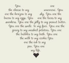 Adorable Love Quotes Impressive I Absolutely LOVE This Image 48 By Patrisha On Favim