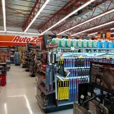 autozone interior. Perfect Autozone Photo Of Autozone  Elgin SC United States Interior To E