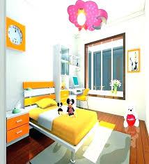 kids bedroom lighting ideas. Childrens Bedroom Ceiling Decorations Lighting Ideas Decoration Kids Bedside Table Room I