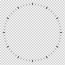 Template Clock Face Stock Photography Firefly Png Clipart