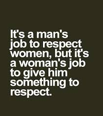 Respect Quotes Delectable 48 Best Respect Quotes With Images You Must See