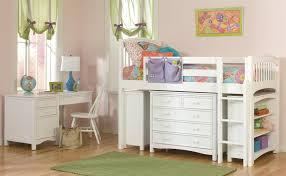 kid bedroom ideas for small rooms round white elegant glass chandelier black modern iron swivel chair
