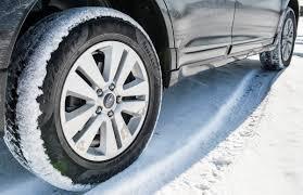 Review: <b>Pirelli Scorpion Winter</b> Tire | TractionLife