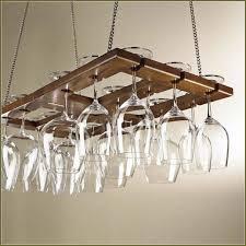 Tabletop Wine Glass Rack | Wine Glass Rack | Metal Wine Glass Racks Hanging