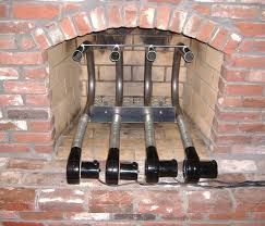 fireplace grate er diy faux updated