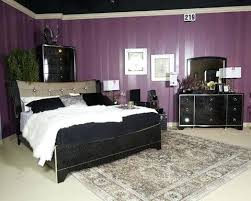 Ashley Furniture Black Bedroom Set Furniture Bedroom Set Outstanding ...