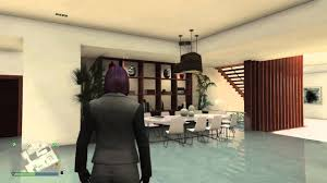 apartment design online. Beautiful Online Throughout Apartment Design Online D