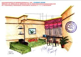 Diploma In Interior Design And Decoration Decoration Interior Home Office Decorating Degree In Online College 2