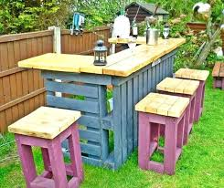 pallet furniture for sale. Pallet Bench For Sale Furniture Made From Pallets Out Of . O