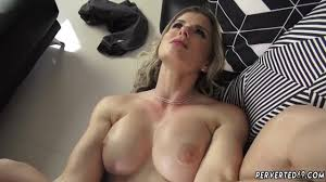 Fee solo masturbation videos