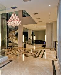 Alivio Suites Kuningan Book Samala Hotel Jakarta Hotel Deals