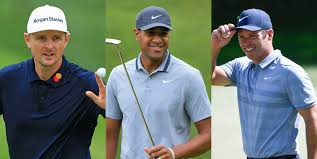Travelers championship february 8 · planning for the 2021 travelers championship is well underway, and we're expecting another outstanding field of the world's top golfers. Justin Rose Tony Finau Paul Casey Commit To 2020 Travelers Championship Travelers Championship Tpc River Highlands