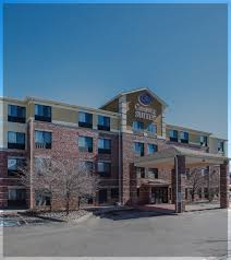 welcome to comfort suites highlands ranch denver tech center area