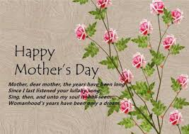 Beautiful Mothers Day Quotes Best Of 24 Unique Mother's Day Quotes For Mother MothersDayCelebration