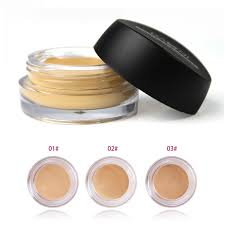 kryolan makeup kit ping mugeek vidalondon
