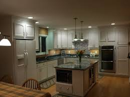 Kitchen Cupboards Lights Fluorescent Under Cabinet Lighting Kitchen Ceiling Lights