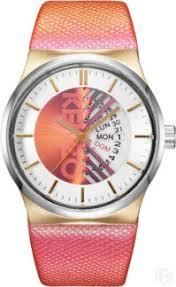 Купить <b>женские часы</b> бренд <b>KENZO</b> коллекции 2019-2020 года в ...