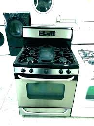 ge electric stove drip pan gas burner pans general range top e49