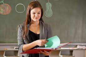 ways to select the best professional essay writing services essay writing service home page new website opt jpg