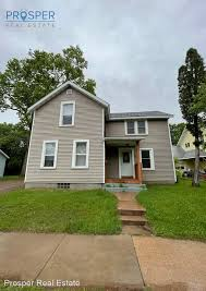 houses for in eau claire wi