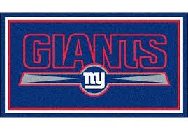 ny giants lamp big game new giants 3 x 5 rug ny giants pool table light ny giants