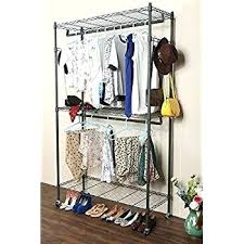 Used Coat Rack For Sale Adorable Commercial Clothing Racks Used Soulheartist