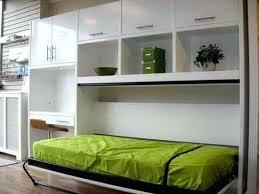 twin wall bed ikea. Twin Murphy Bed Ikea Best Ideas On Wall