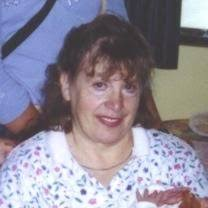 Obituary of Esther Parsons   Welcome to Noel's Funeral Homes Ltd. l...