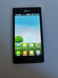 Motorola Timeport L7089 - Black ...