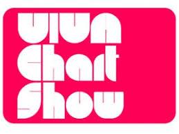 Zene Hu Mazeszak Viva Chart Show Adatlap