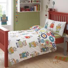 robot bedding  decor (james' room)  pinterest  room and nursery