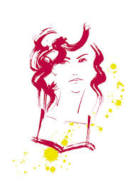 「美人 イラスト 無料」の画像検索結果