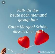 Süße Bilder Für Mein Schatz Süße Träume 2019 04 02