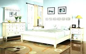 white washed bedroom furniture. Delighful White Ikea Bedroom Furniture Sets White  Washed Distressed For White Washed Bedroom Furniture W