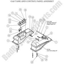 bad boy mowers wiring diagram Bad Boy Wiring Diagram Bad Boy Wiring Harness